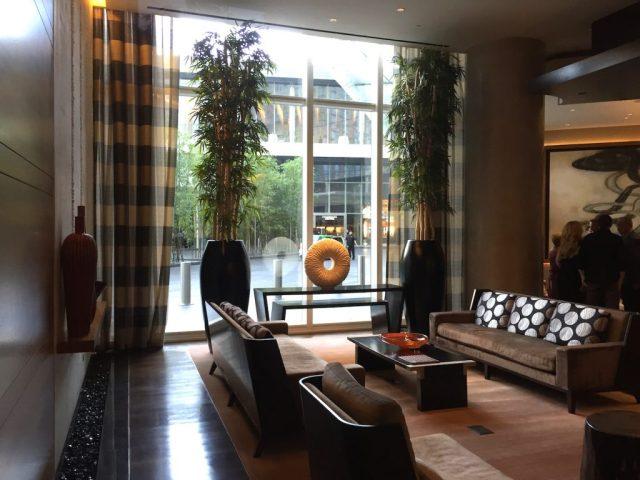 mandarin-oriental-las-vegas-condos-for-sale-resident-lobby-area