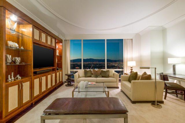 Trump-Las-Vegas-Penthouse-6--5-for-sale