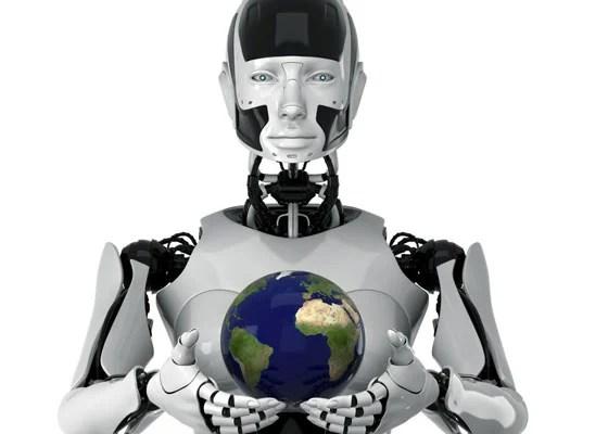 Los 10 avances tecnológicos de la última década