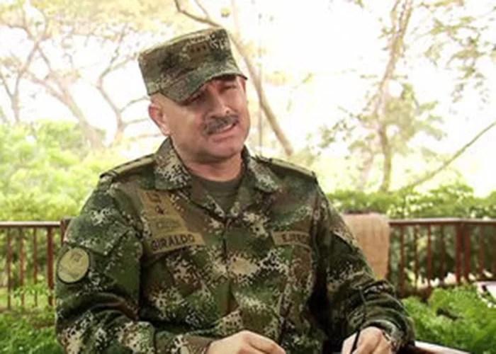 04-General-Hernan-Giraldo-Restrepo