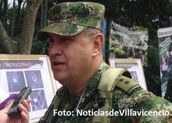 05-General_Jorge_Enrique_Navarrete_Jadeth