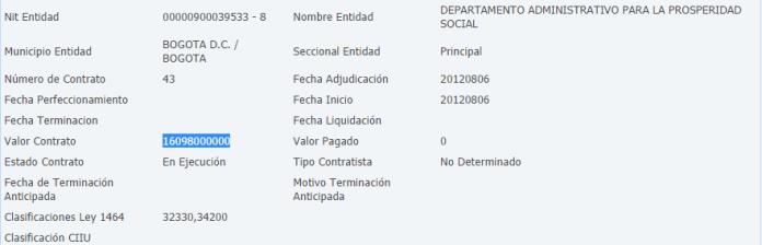 Contrato02