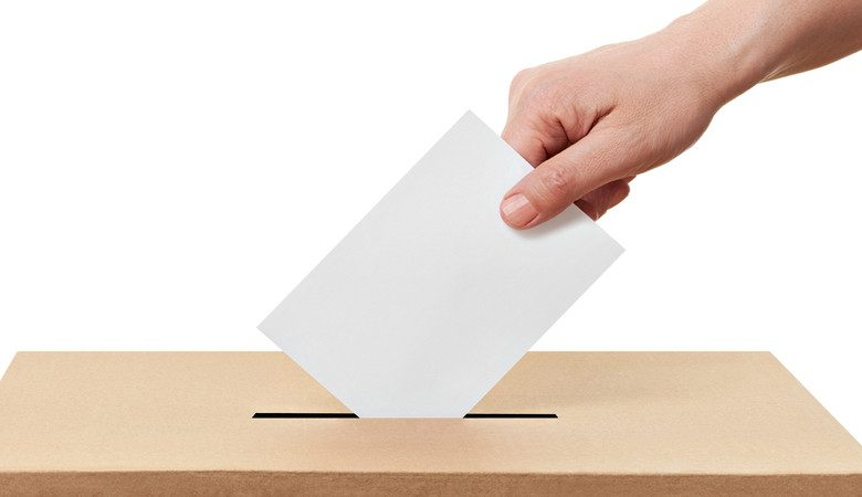Resultado de imagen para voto