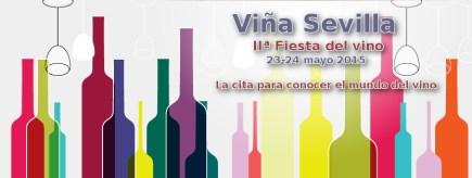 II Fiesta del Vino