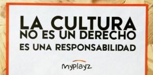 myplayz