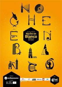 nocheblanco2015