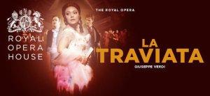 la traviata londres