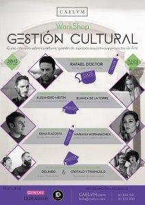 WorkShop_Gestion_Cultural
