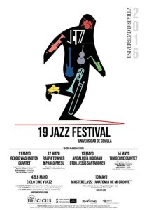 cartel-jazz