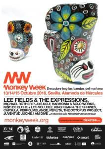 monkey-week-2016v1