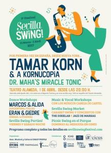 SevillaSwing2017 web corregido swing swing
