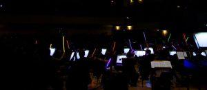 FSO entrevista Constantino 1 1 Star Wars Star Wars