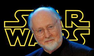 john williams star wars Star Wars Star Wars