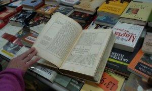 1494620216536 libreros libreros