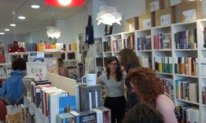 1494620219890 libreros libreros