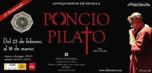 pilato cartel Pilato Pilato