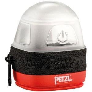 Noctilight Petzl