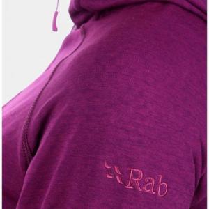Nexus Jacket Ws Beyy Rab