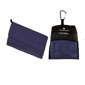 X-Lite Towel Ferrino
