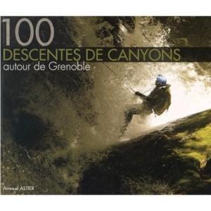 100 descentes grenoble