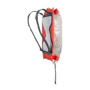 swing kit beal