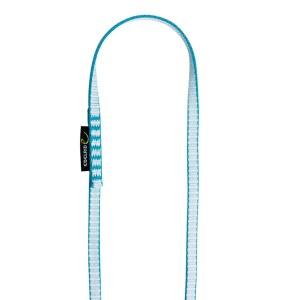 dyneema sling edelrid