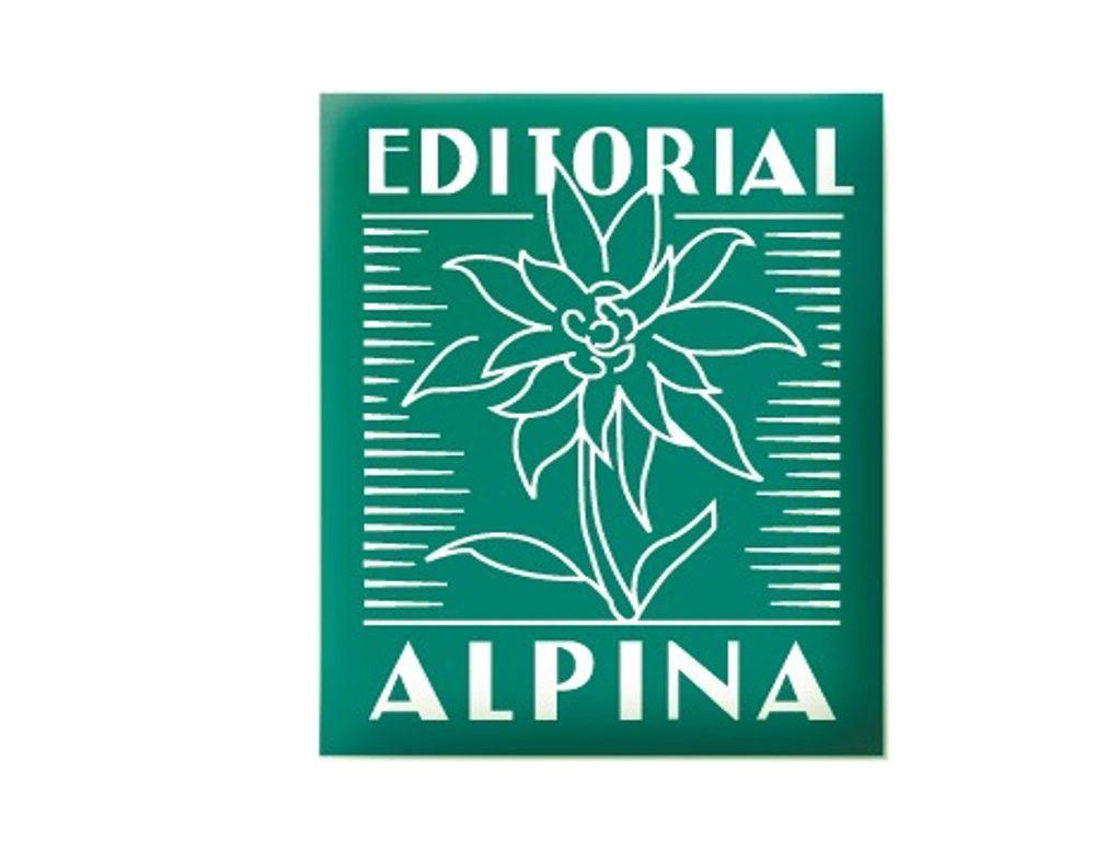 EditorialAlpina