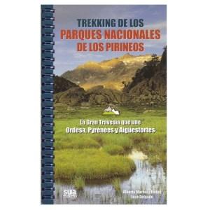 Trekking de los parques nacionales de los pirineos