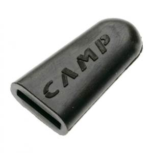 spike pick protection camp