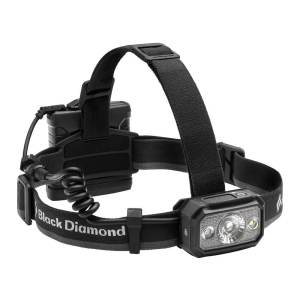 icon 700lm black diamond