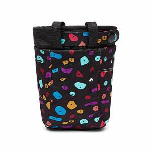 Gym Chalk Bag BD