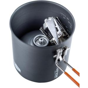 Halulite 1.1l Boiler