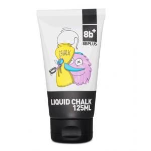 Liquid Chalk 125ml 8BPLUS