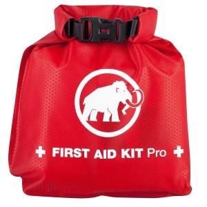 First Aid Kit Mammut