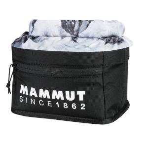 Boulder Chalk Bag Mammut