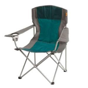 Arm Chair Easy Camp