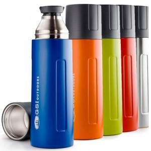 Glacier 1l Vacuum Bottle