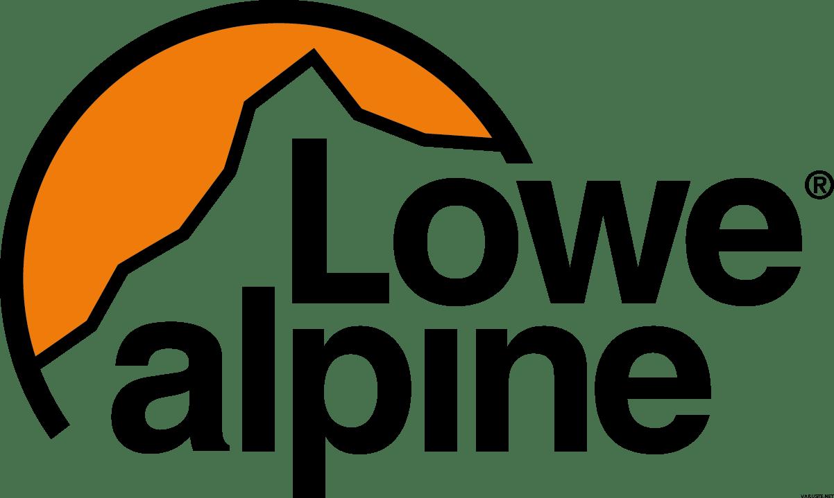 LoweAlpine