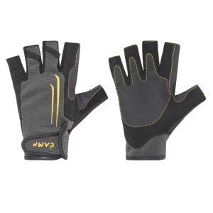 guantes ferrata camp