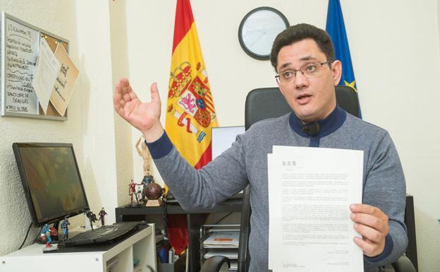 Primera semilla de cannabis con THC registrada en el Estado Español