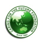 Caring for the Future Foundation (CFF)