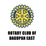Rotary Club of Dagupan East