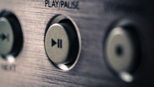 6 conseils pour organiser vos fichiers musicaux