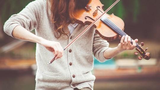 7 choses à ne pas faire pour une improvisation réussie
