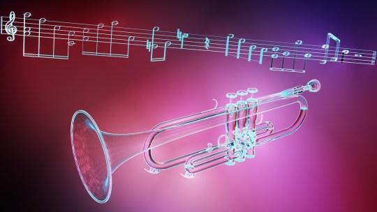 Comment nettoyer et entretenir une trompette ?