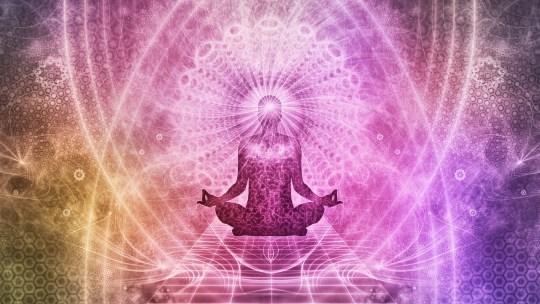 Faire de la musique une expérience spirituelle