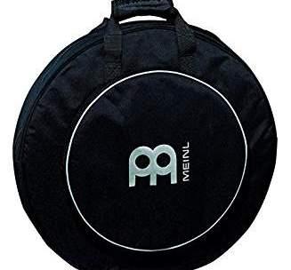 Quel est le meilleur sac à dos housse cymbales ? Le Top 10 de 2020 !