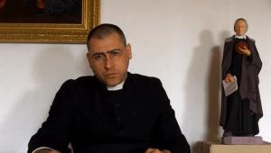 lien video : Mgr Fellay est-il devenue crédible
