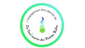 Engagement-Zéro-déchet