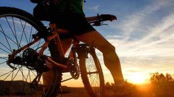 teambuilding ruta bici